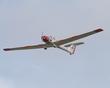 GROB G-109B VIGILANT ZH126 P7175483(1).jpg