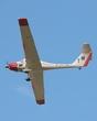GROB G-109B VIGILANT ZH126 P7175485(1).jpg