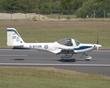 GROB TUTOR G-BYUM P7193359(1).jpg