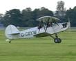 HATZ CB-1 G-CBYW P9133928(1).jpg