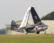 HAWKER SEA HAWK FGA6 WV908 188 P1011060.jpg