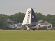 HAWKER SEA HAWK FGA6 WV908 188 P1011062.jpg