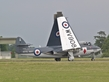 HAWKER SEA HAWK FGA6 WV908 188 P1011063.jpg