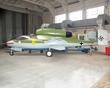 HEINKEL HE-162A-1 VOLKSJAGE 120235 P1010600(1).jpg