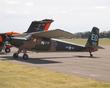 HELIO H-295-1200 SUPER COURIER AF66374 G-BAGT EO E3010569(1).jpg