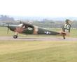 HELIO H-295-1200 SUPER COURIER AF66374 G-BAGT EO P1011748(1).jpg