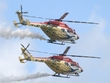 HINDUSTAN ALH DHRUV SARANG HELICOPTER DISPLAY TEAM J4050 J4063 P7118084(1).jpg