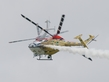 HINDUSTAN ALH DHRUV SARANG HELICOPTER DISPLAY TEAM J4050 J4063 P7118098(1).jpg
