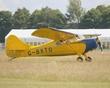HINDUSTAN HAL-28 PUSHPAK G-BXTO P6168158(1).jpg