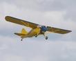 HINDUSTAN HAL-28 PUSHPAK G-BXTO P6168264(1).jpg