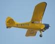 HINDUSTAN HAL-28 PUSHPAK G-BXTO P6168267(1).jpg