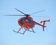 HUGHES 369E G-HWKW P1019435(1).jpg