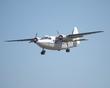 HUNTING PERCIVAL P-66 PEMBROKE C1 WV740 G-BNPH E3121396(1).jpg