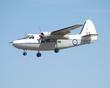 HUNTING PERCIVAL P-66 PEMBROKE C1 WV740 G-BNPH E3121398(1).jpg