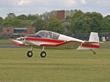JODEL D112 G-BVEH P5031133(1).jpg