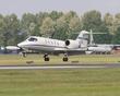 LEARJET 35AC-21A 40096 P1013142(1).jpg