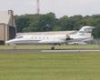 LEARJET 35AC-21A 40096 P1013144(1).jpg