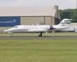 LEARJET 35AC-21A 40096 P1013145(1).jpg