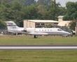 LEARJET 35AC-21A 40096 P1013146(1).jpg