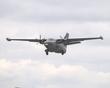 LET L-410 TURBOLET 2721  P7094044(1).jpg