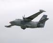 LET L-410 TURBOLET 2721 P7094046(1).jpg