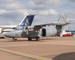 LET L-410 TURBOLET L4-01 E3013649(1).jpg