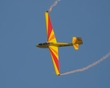 LETOV LF-107 LUNAK CK-0927 P5082901(1).jpg