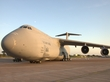 LOCKHEED C-5 GALAXY 7043 23(1).jpg