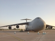 LOCKHEED C-5 GALAXY 7043 56.jpg