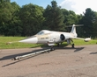 LOCKHEED F-104G STARFIGHTER 22-35 E3282051.jpg