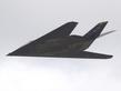 LOCKHEED F-117 NIGHTHAWK AF84825 P7148751(1).jpg