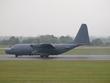 LOCKHEED MARTIN C-130 HERCULES 0023 P7177970(1).jpg