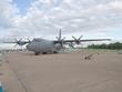 LOCKHEED MARTIN C-130 HERCULES 0023 P7196120(1).jpg