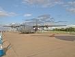 LOCKHEED MARTIN C-130 HERCULES 0023 P7196182(1).jpg
