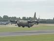 LOCKHEED MARTIN C-130 HERCULES XV294 294 P7149840(1).jpg