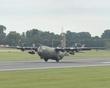 LOCKHEED MARTIN C-130 HERCULES ZH294 294 P7149838(1).jpg