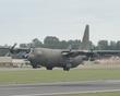 LOCKHEED MARTIN C-130 HERCULES ZH294 294 P7149841(1).jpg