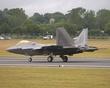 LOCKHEED MARTIN F-22 RAPTOR 06-108AK  P7157808(1).jpg