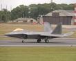 LOCKHEED MARTIN F-22 RAPTOR 06-108AK P7157805(1).jpg