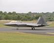 LOCKHEED MARTIN F-22 RAPTOR 06-108AK P7157806(1).jpg