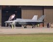 LOCKHEED MARTIN F-35 LIGHTNING  P1010477(1).jpg