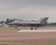 LOCKHEED MARTIN F-35 LIGHTNING 12-5042LF E3091855.jpg