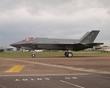 LOCKHEED MARTIN F-35 LIGHTNING 12-5042LF E3091867.jpg