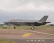 LOCKHEED MARTIN F-35 LIGHTNING 12-5042LF E3091869.jpg