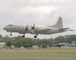LOCKHEED P-3C ORION  60-01 P7048847.jpg
