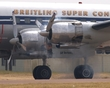 LOCKHEED SUPER CONSTELLATION L-1049F HB-RSC BREITLING P1013105(1).jpg