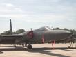 LOCKHEED U-2 DRAGON LADY 67(1).jpg