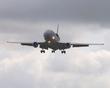 MCDONNELL DOUGLAS DC-10 T-235 P1011699(1).jpg