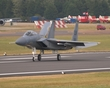 MCDONNELL DOUGLAS F-15 EAGLE 84015 P7158496(1).jpg