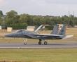 MCDONNELL DOUGLAS F-15 EAGLE 84015 P7158498(1).jpg
